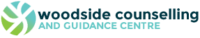 Woodside Counselling & Guidance Centre